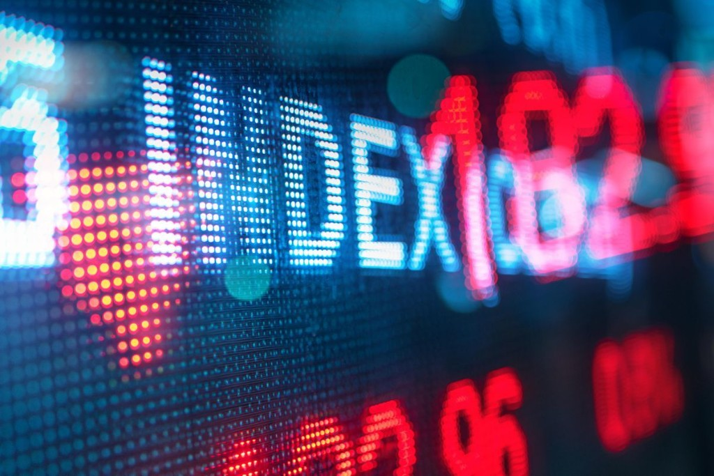 Top Value ETFs To Buy This Month