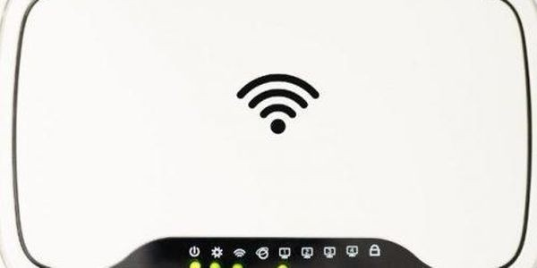 Let's End The Wild West Of Wi-Fi Security
