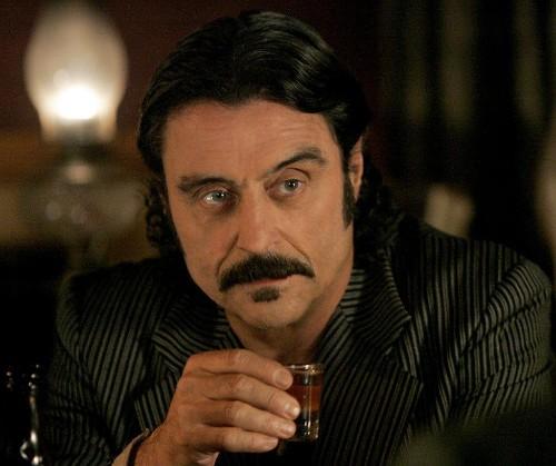 'Game of Thrones' Season Six Picks Up One Of HBO's Best Alumni