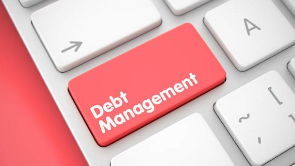 4 Of The Best Debt Management Apps