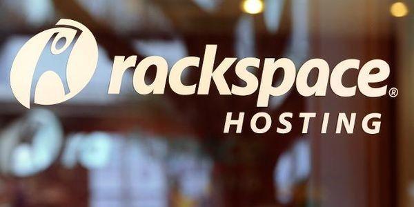 Microsoft Azure Joins The Rackspace Managed Cloud Portfolio