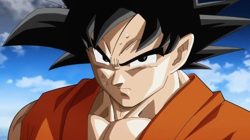 Latest 'Dragon Ball' Movie Makes The Anime Box Office All Time Top 10