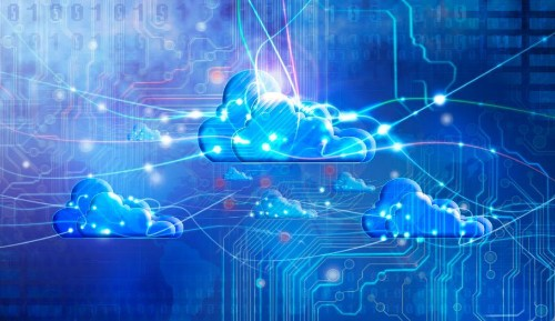 Three Ways To Promote Security In A Cloud, Mobile And Big Data World