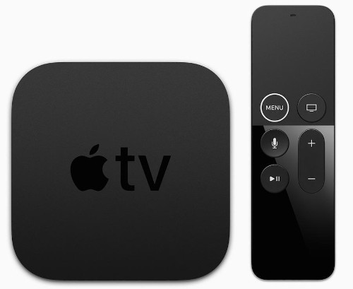 Awesome DirecTV Now Deal Gives Prepayers A Free Apple TV 4K
