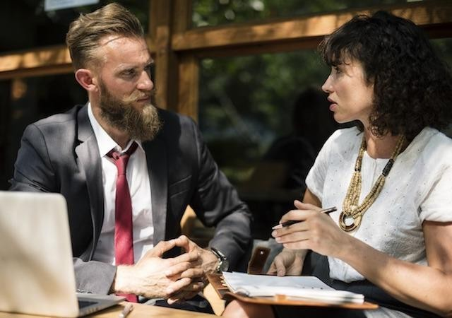 4 Steps To Prep For (And Ace) Your Negotiation