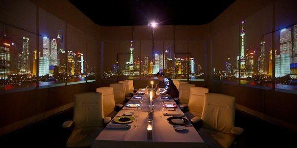 4 Hidden Restaurants Around The World You Need To Find To Enjoy