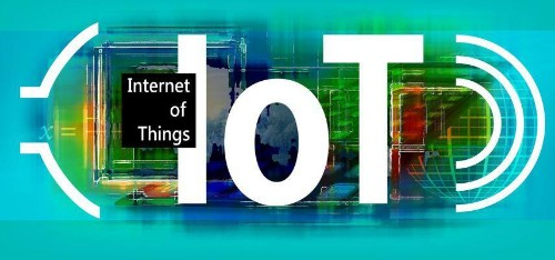 Mining The Internet Of Things