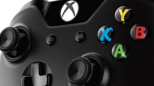 Microsoft Will Beat Sony And Nintendo To China With September Xbox One Launch