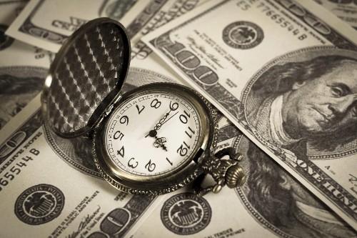 Don't Delay! 6 Hacks For Fighting Financial Procrastination