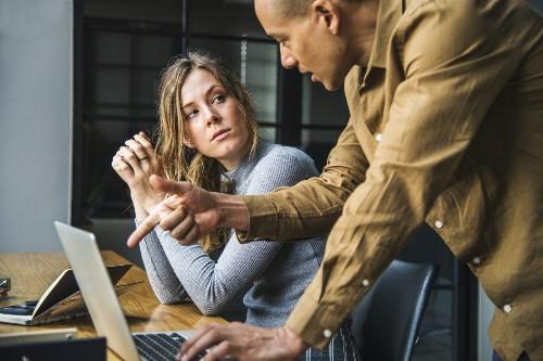 100 Questions Investors Will Ask Entrepreneurs Seeking Funding
