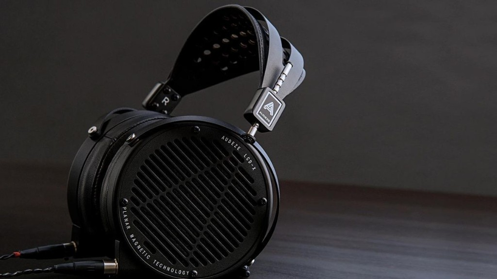 Best Headphones To Get You Through The 2020 Pandemic