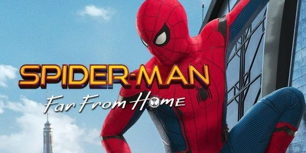 'Spider-Man' Review: 'Far From Home' Is A Fine Epilogue To 'Avengers: Endgame'