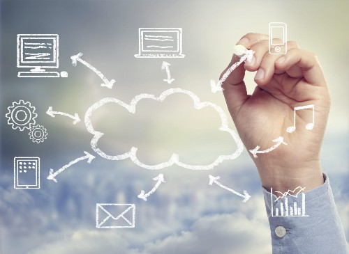 Three Companies That Transformed Their Businesses Using Cloud Computing