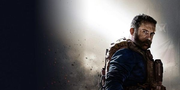You Can Play The New 'Call Of Duty: Modern Warfare' This Weekend For Free — Here's How