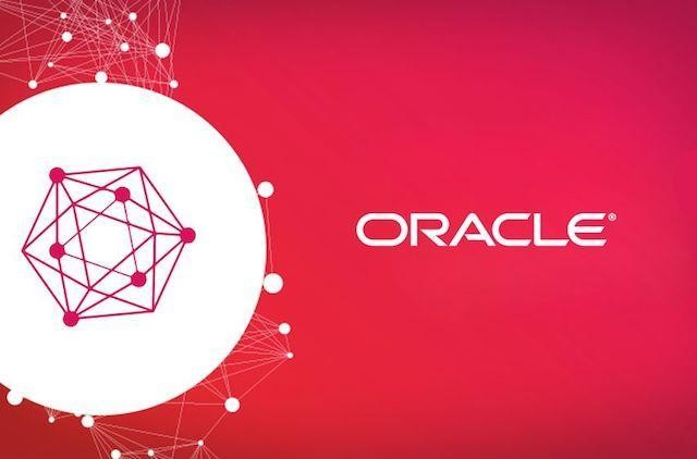 Oracle's 'Open' Approach To Cloud-Native Software
