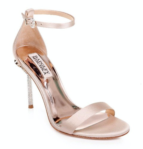 Black Friday 2019: Designer Party Shoes From Nordstrom, Tory Burch & More On Sale Today