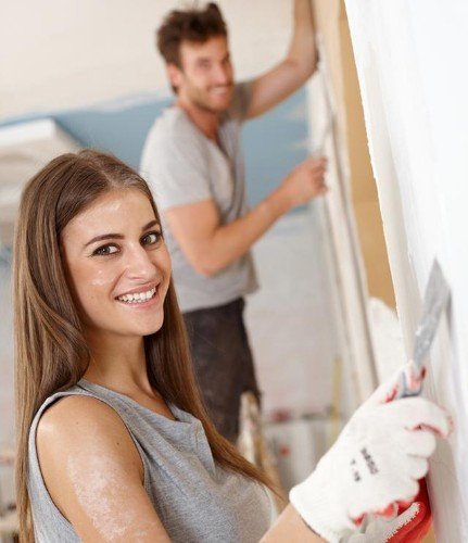 7 Ways To Make Your For-Sale Home Move-In Ready