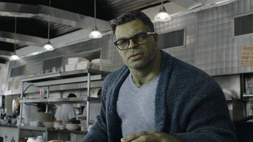 Box Office: 'Avengers: Endgame' Has Sold More Tickets In America Than 'The Phantom Menace'