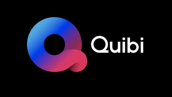 Quibi Can Succeed Even After It Fails