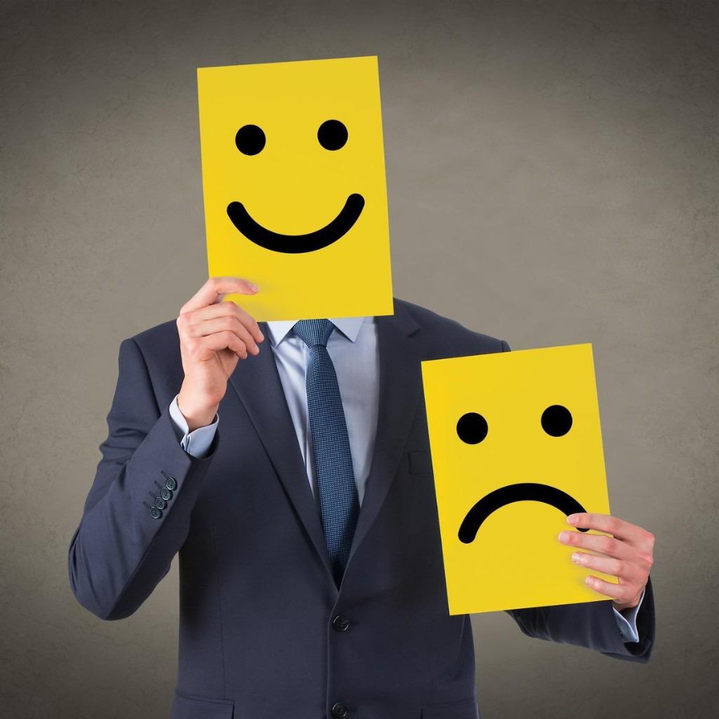 How To Measure Employee Sentiment And Why It Matters
