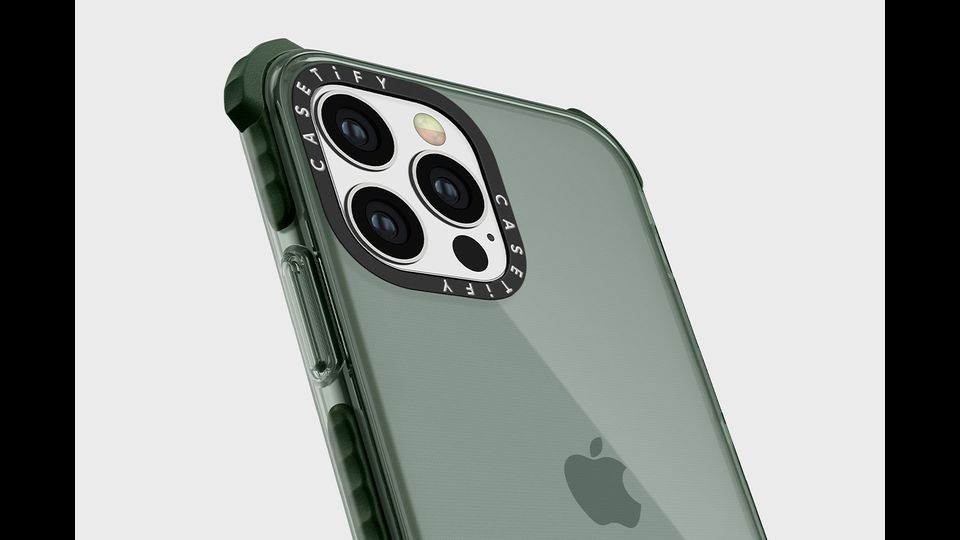 The Best iPhone 12 Cases & iPhone 12 Pro Cases, From OtterBox To Casetify