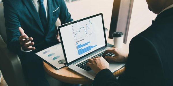 Running A Business On Data Is Still An Elusive Goal