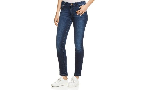 30 Of The Best Jeans For Women Depending On Your Body Type