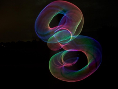This Is Why Physicists Think String Theory Might Be Our 'Theory Of Everything'