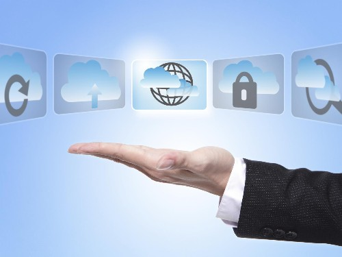 7 Common Misconceptions About Security Threats In Cloud Computing