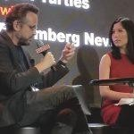 From Evernote To AI Lab All Turtles, Innovator Phil Libin Tells All