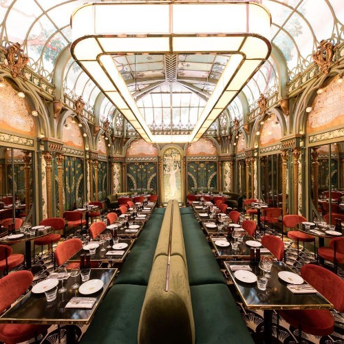 Where to Eat in Paris: 11 Restaurants to Try Right Now