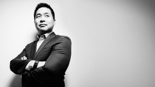 Wall Street's Unlikely Rebel: Can Brad Katsuyama's New Exchange Fix The U.S. Stock Market?