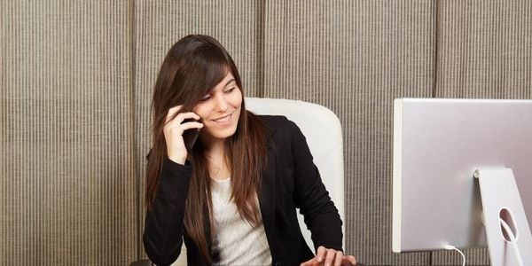 Ten Questions To Ask When The Headhunter Calls