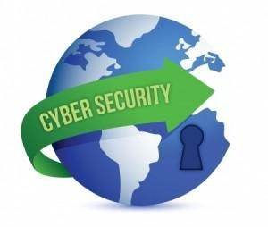 Are You Prepared? Record Number Of Cyber Attacks Target Small Business