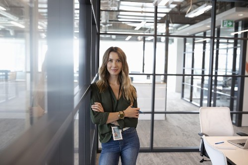 How To Thrive In The Hybrid Job Economy