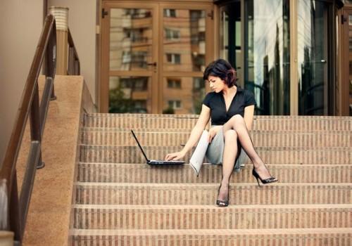 7 Habits Of Successful Under 30s