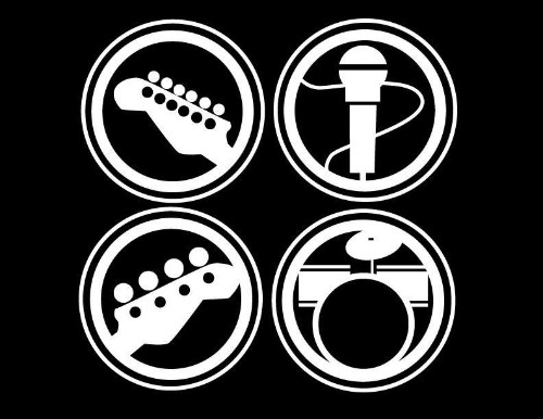After 2 Year Hiatus, New Rock Band DLC Set For Release -- Is Rock Band 4 Imminent?