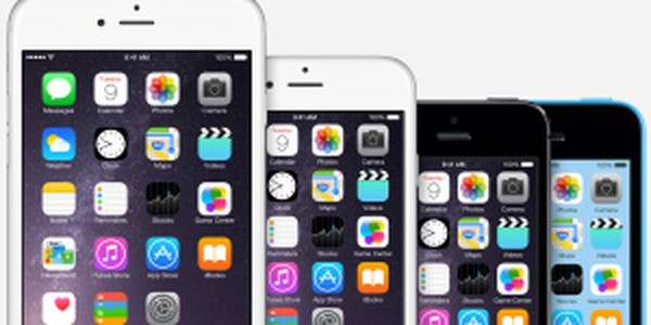 Thinking About A New iPhone? The Ultimate 2014 Buyer's Guide Can Help You Choose