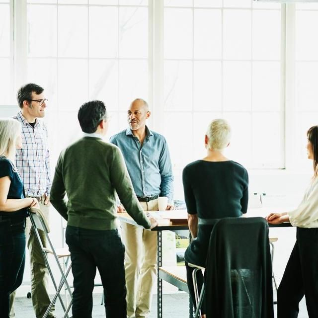 Three Ways To Offer Accountability Your Team Actually Wants