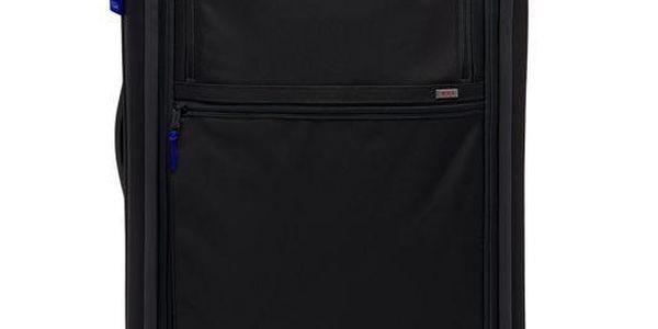 Best Luggage For International Travel