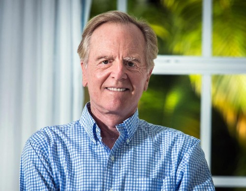 4 Top Lessons In Leadership From John Sculley