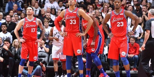 76ers NBA Free Agency Preview: How Philadelphia Could Keep Jimmy Butler, Tobias Harris