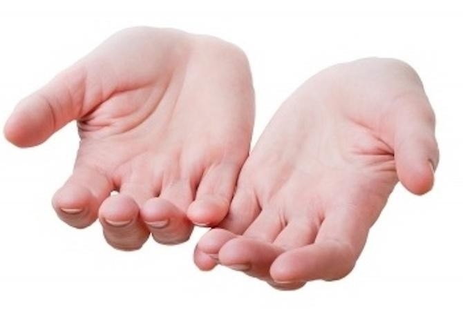 How Hand Analysis Could Influence Your Success