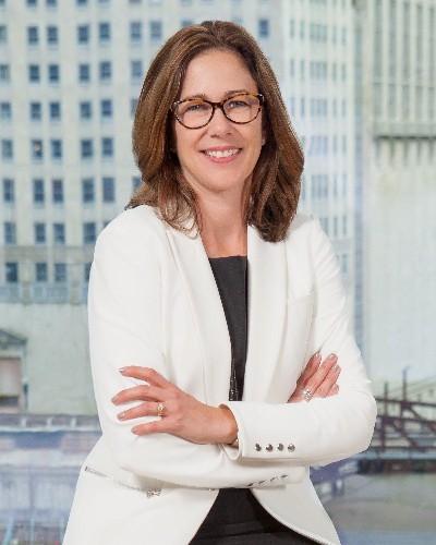 How Hyatt's CFO Has Risen Through The Ranks