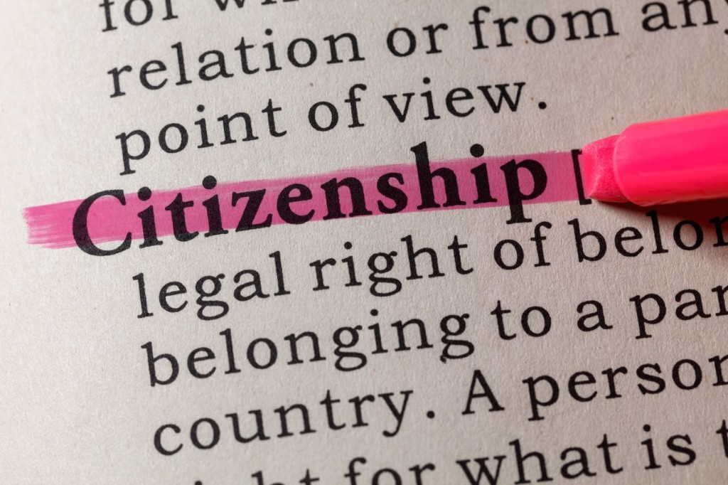 University Citizenship Should Push Faculty And Administrators To Better Understand Each Other