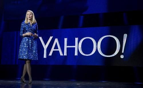 Hedge Fund Warns Yahoo's Marissa Mayer: Alibaba Riches Belong To Shareholders