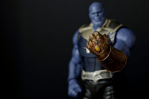 The Avengers Could Have Easily Defeated Thanos In 'Infinity War' - Here's How
