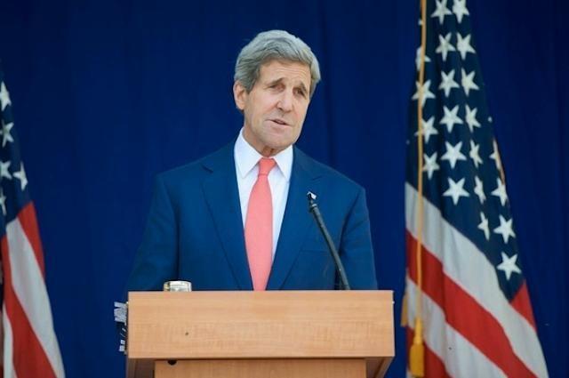 Iranian Nuclear Deal A Win-Win-Win