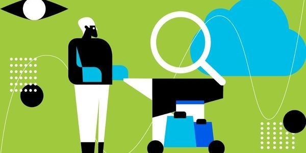 Why Personalization (Still) Matters