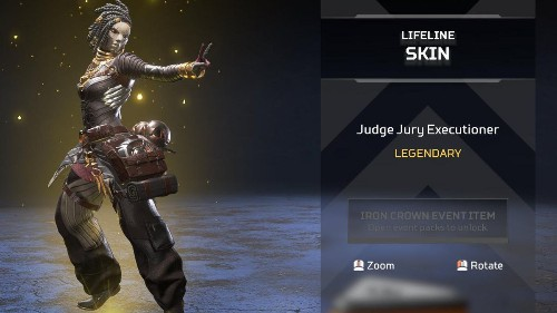 The 'Apex Legends' Community And Respawn Are Going To War Over Microtransactions